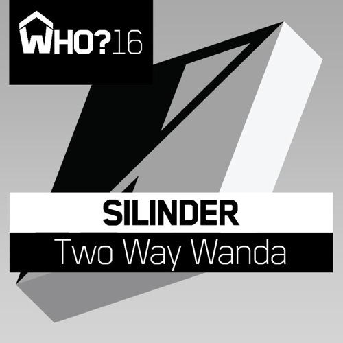 Two Way Wanda